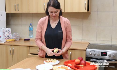Agnieszka Sawicka