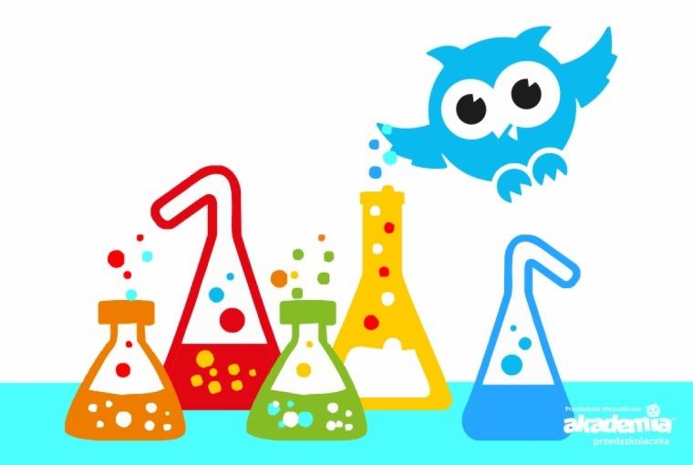 Wielki Mały Naukowiec