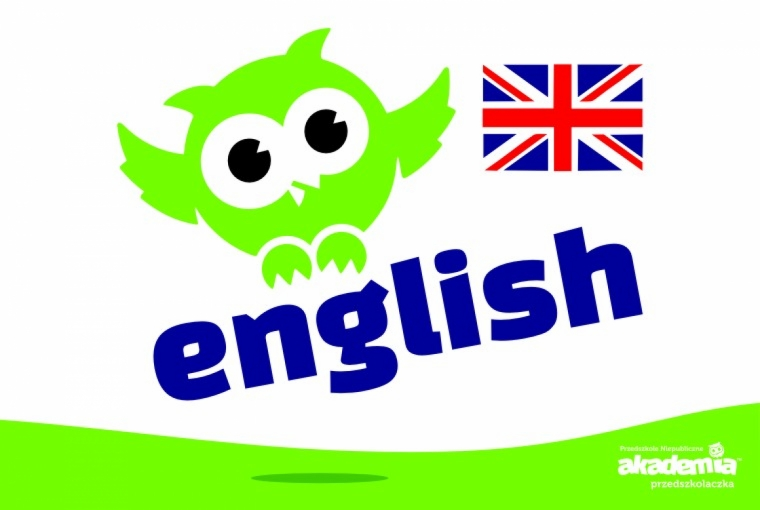 Języki obce - angielski, hiszpański