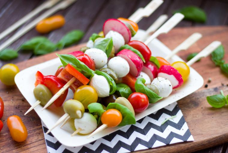 36. Zdrowe nawyki żywieniowe