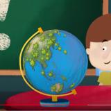 Bajka o wirusie (video)